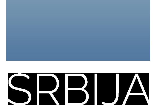 BIM Serbia